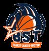 logo-basket-sanceo-troyen